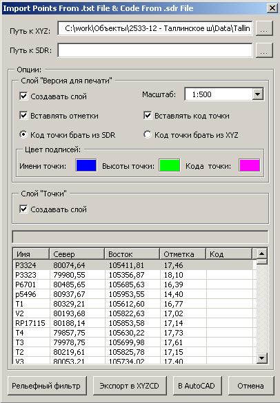 Сколько оперативной памяти нужно для нормальной работы